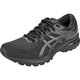asics GT-2000 9 Shoes Men, black/black